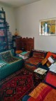 appartement-viager-occupe-a-boulogne-billancourt-3