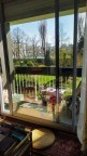 appartement-viager-occupe-a-boulogne-billancourt-4