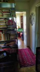 appartement-viager-occupe-a-boulogne-billancourt-5