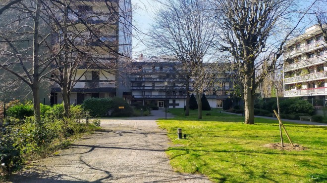 appartement-viager-occupe-a-boulogne-billancourt