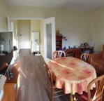 appartement-viager-occupe-a-clermont-ferrand-5