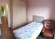 appartement-viager-occupe-a-clermont-ferrand-7