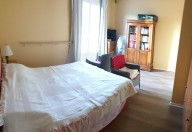 appartement-viager-occupe-a-clermont-ferrand-8
