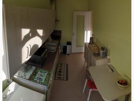 appartement-viager-occupe-a-clermont-ferrand