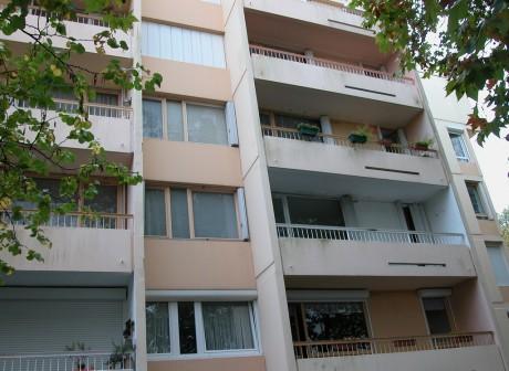 appartement-viager-occupe-a-la-rochelle
