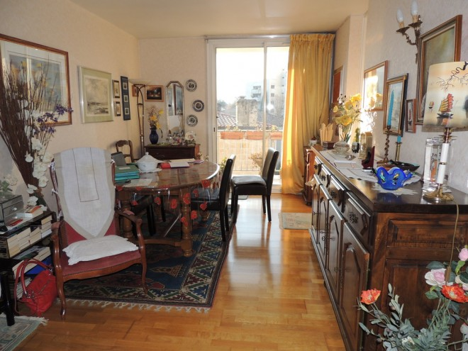 appartement-viager-occupe-a-le-bouscat