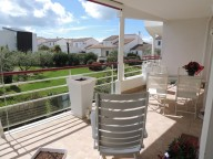 appartement-viager-occupe-a-royan-3