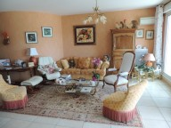 appartement-viager-occupe-a-royan-8