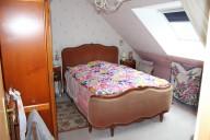 maison-viager-occupe-a-plescop-9