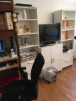 appartement-viager-occupe-a-domene-5