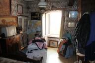 maison-nue-propriete-a-pleumeur-gautier-6