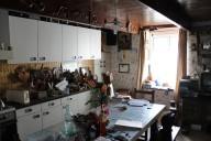 maison-nue-propriete-a-pleumeur-gautier-3