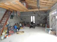 maison-viager-occupe-a-blanzac-les-matha-12