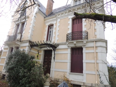 maison-vente-a-terme-libre-a-casteljaloux
