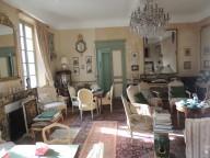 maison-nue-propriete-a-beautiran-13
