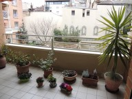 appartement-viager-occupe-a-toulouse-11