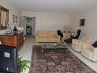 appartement-viager-occupe-a-toulouse-4