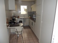 appartement-viager-occupe-a-toulouse-6