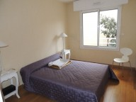 appartement-viager-occupe-a-toulouse-9