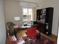 appartement-viager-occupe-a-toulouse-7