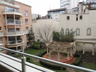 appartement-viager-occupe-a-toulouse-12