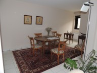 appartement-viager-occupe-a-toulouse-5