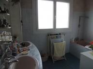 maison-viager-occupe-a-saint-medard-en-jalles-9