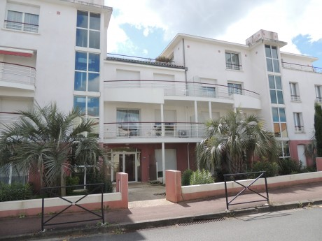 appartement-viager-occupe-a-royan