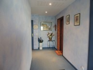 appartement-viager-occupe-a-royan-4