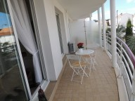 appartement-viager-occupe-a-royan-6