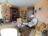 appartement-viager-occupe-a-royan-9