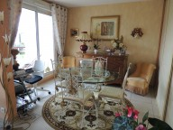 appartement-viager-occupe-a-royan-10