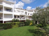 appartement-viager-occupe-a-royan-2