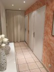 appartement-viager-occupe-a-domene-2