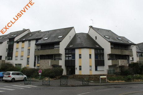 appartement-vente-a-terme-occupee-a-quimper