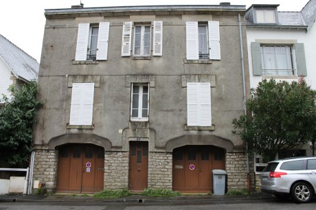maison-viager-occupe-a-quimper