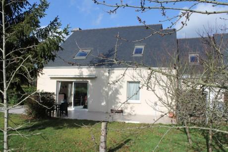 maison-nue-propriete-a-noyal-sur-vilaine