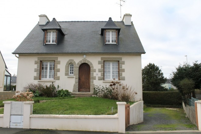 maison-viager-occupe-a-tregueux
