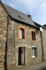 maison-nue-propriete-a-pleumeur-gautier-1