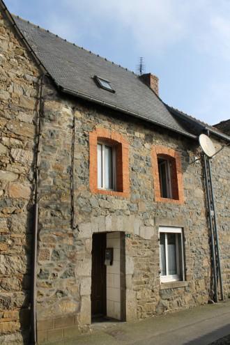 maison-nue-propriete-a-pleumeur-gautier