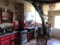 maison-nue-propriete-a-bourbon-lancy-7