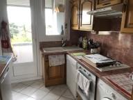 appartement-viager-occupe-a-meyzieu-4