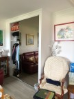 appartement-viager-occupe-a-meyzieu-5