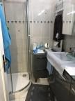 appartement-viager-occupe-a-meyzieu-7