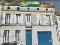 maison-nue-propriete-a-saint-antoine-4