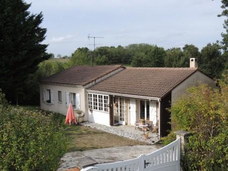 maison-nue-propriete-a-saint-thomas-de-conac