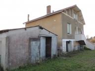 maison-vente-a-terme-libre-a-blanzac-porcheresse-12