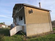 maison-vente-a-terme-libre-a-blanzac-porcheresse-13