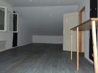 maison-vente-a-terme-libre-a-blanzac-porcheresse-10