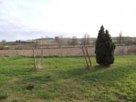 maison-vente-a-terme-libre-a-blanzac-porcheresse-11